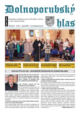 Dolnoporubsky hlas 1 2014.pdf