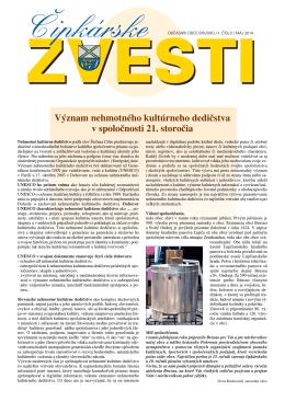 Zalom_maj_2014_Layout 1