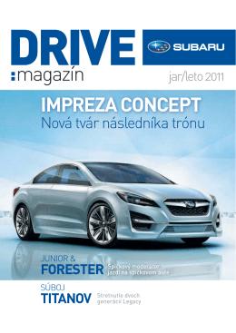 drive_magazine_012011-1