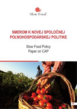 PAC_CORTO_SL.pdf