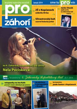 prozahori_2014_01-web