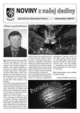 Noviny z našej dediny 4.pdf
