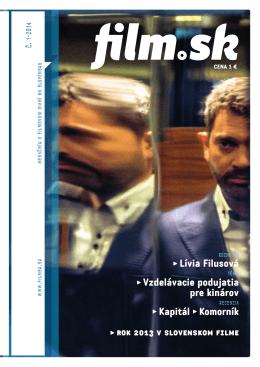 pdf č. 1-2014