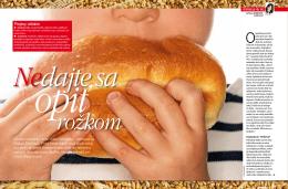 Zdravie_celiakia_05_2013.pdf