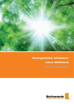 Image brožúra [pdf]