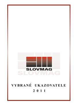 VS_2011_pre web - SLOVMAG, as Lubeník