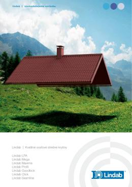stiahnuť pdf - Úvod Profi stavebniny