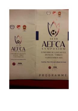 34Sympozium_AEFCA_Antalya.pdf