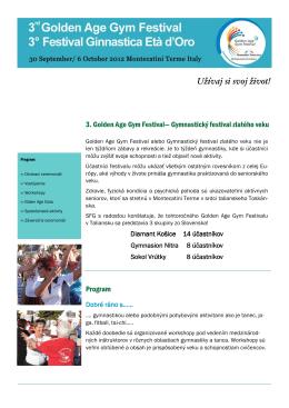 Bulletin 2