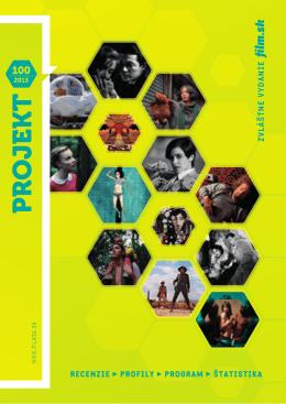 projekt 100 - 2013 pdf