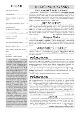 na stiahnutie ( pdf - 1575KB )