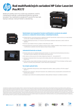 HP Color LaserJet Pro MFP M177_SK.hires.pdf