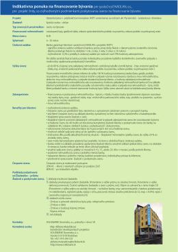 volksbank a4 vklad. hu nadlan-3nity