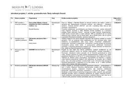 stiahnuť PDF - Škola rodinných financií