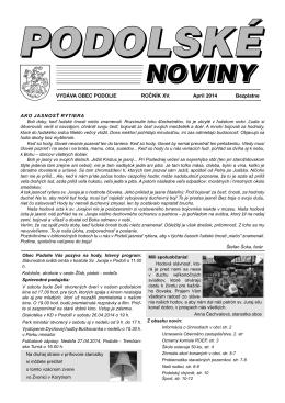 Podolské noviny 04 2014.pdf