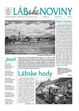 ln2011-03 [pdf]