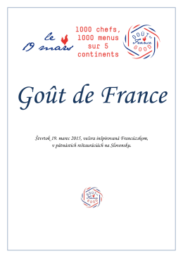 (Goűt de France MENU web - Copie)