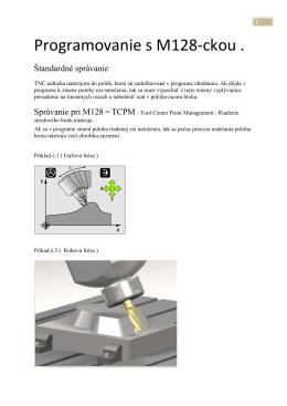 Navod na programovanie s M128-ckou.pdf