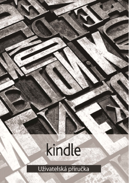 Amazon_Kindle_Touch