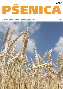 psenica-2014-web