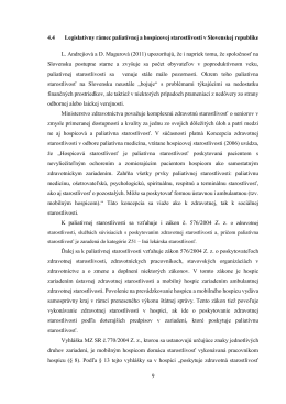 ukazka1 - Biflos.sk