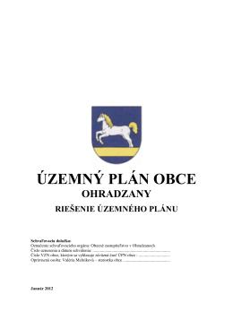 úpn_ohradzany_c_i