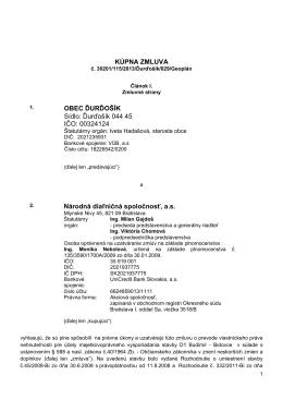 Kúpna zmluva č.30201-115-2013Ďurďošík-029