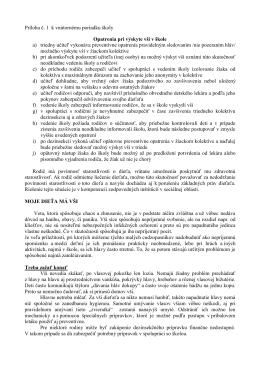 Vši_Príloha 1 k VPŠ.docx