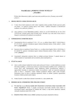Všeobecné podmienky akcie SK_rev_SK.docx.docx