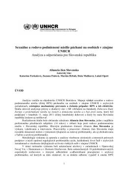 Dokument na stiahnutie vo formáte PDF