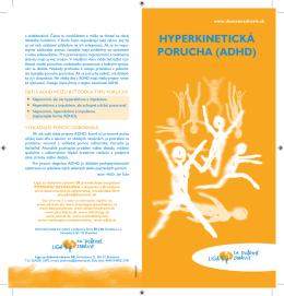 zobraziť v PDF - letakyPreZdravie.sk