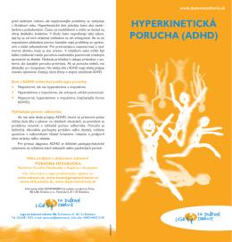 liliga-letak-ADHD-2011 copy 2ndd.indd