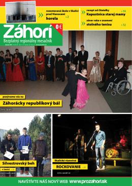 zahori_2013_01-web