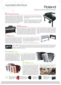 Hudobné nástroje 2010.pdf
