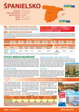 španielsko 2015 (0,9 mb )