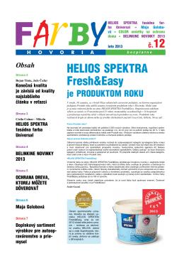 Helios news 12 web.pdf