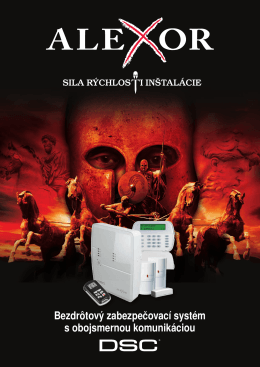 Alexor katalog.pdf