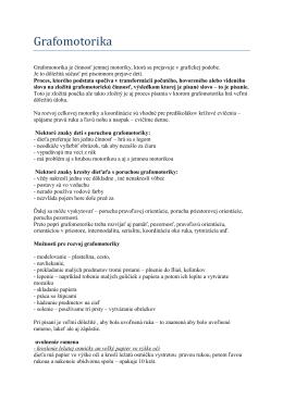 Grafomotorika.pdf