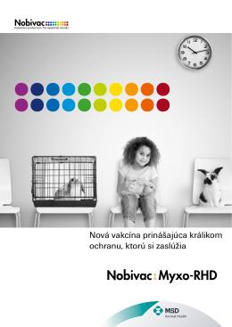 Nobivac-Myxo-RHD-Veterinrn-brourafinal