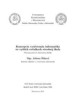 minimovka (pdf)