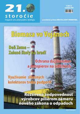 1/2013 - 21storocie.sk