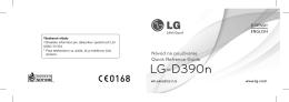 LG-D390n - VASMOBIL.SK