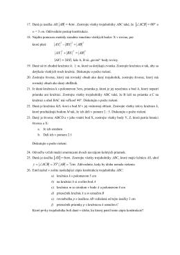 priklady_zbierka_2.pdf