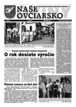 NASE OVCIARSKO_2.indd
