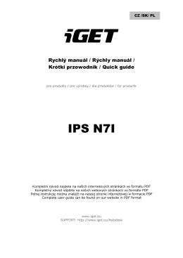 IPS N7I