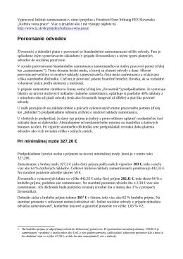 ksp porovnanie odvodov (pdf)