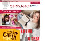 Katalóg v PDF