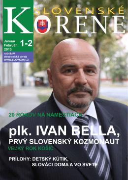 slovenské korene 2013 1-2