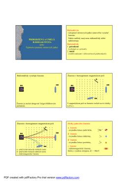05-Prirodzena a umela radioaktivita.pdf