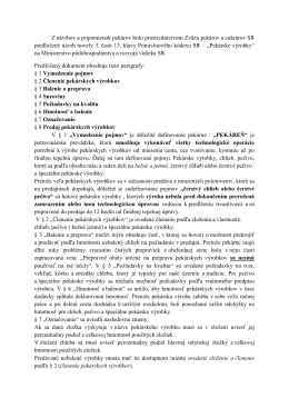 Ing. Jobeková - Promp spol. s ro